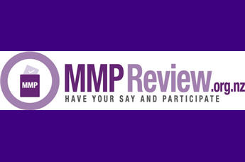 MMP review logo.